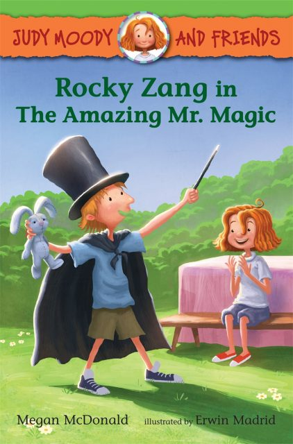 rocky-zang-in-the-amazing-mr-magic